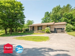 24854961 - Bungalow for sale