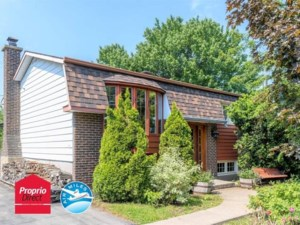 25787700 - Bungalow for sale