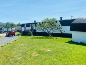 15625454 - Mobile home for sale