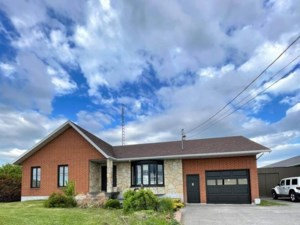 17453099 - Bungalow for sale