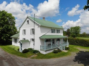 18712240 - Two or more storey for sale