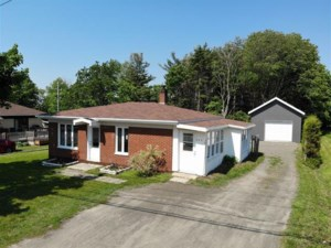 22516742 - Bungalow for sale