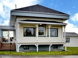 22708214 - Bungalow for sale