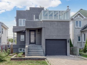 26526327 - Two or more storey for sale