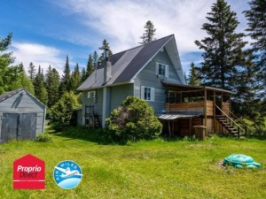 18870779 - Two or more storey for sale