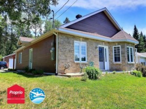 21089797 - Bungalow for sale