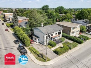 21827748 - Two-storey, semi-detached for sale