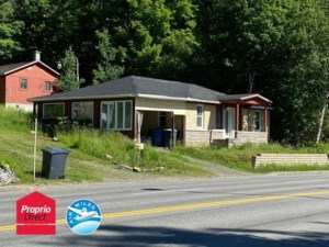 22625579 - Bungalow for sale