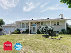 27980832 - Bungalow for sale
