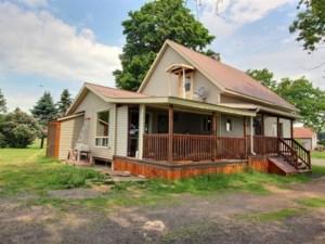 11419735 - Hobby Farm for sale