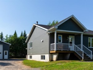21447701 - Bungalow for sale