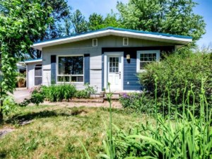 23255916 - Bungalow for sale