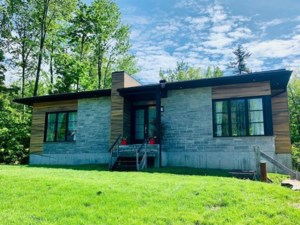 24258597 - Bungalow for sale