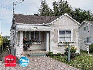 10139523 - Bungalow for sale