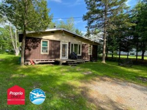 10657576 - Bungalow for sale