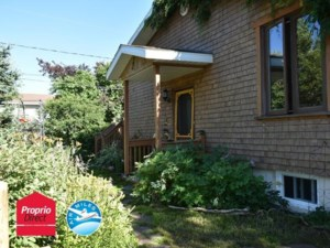 15970014 - Bungalow for sale