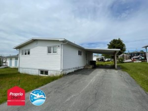 19599799 - Bungalow for sale