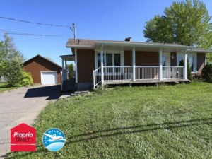 22242286 - Bungalow for sale