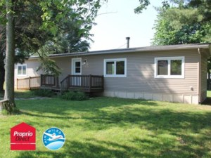 22996927 - Mobile home for sale