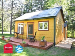 23083878 - Bungalow for sale