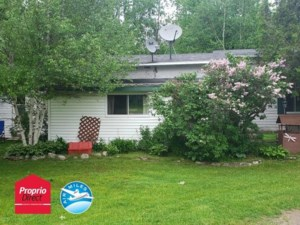 24120782 - Bungalow for sale