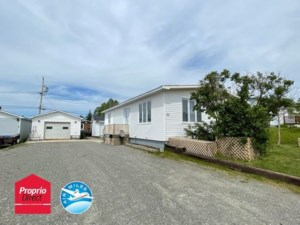24795389 - Bungalow for sale