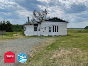 25510430 - Bungalow for sale