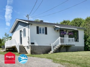 25698956 - Bungalow for sale