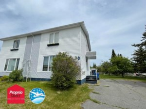 28069468 - Two-storey, semi-detached for sale