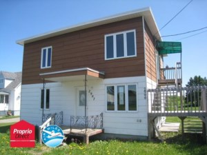 28222040 - Two or more storey for sale