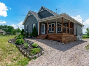 19158395 - Bungalow for sale