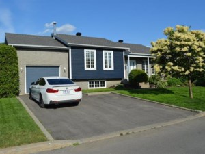 20467472 - Bungalow for sale