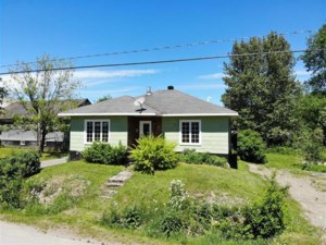 26724984 - Bungalow for sale