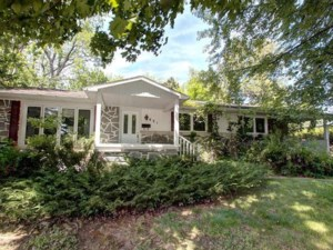 27736975 - Bungalow for sale