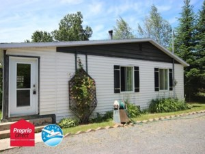 11717737 - Bungalow for sale
