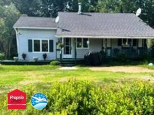 11943609 - Bungalow for sale