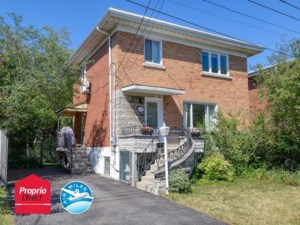 15222792 - Two or more storey for sale