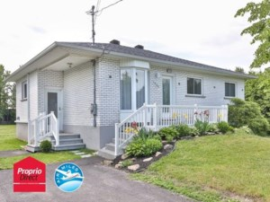 16970119 - Bungalow for sale