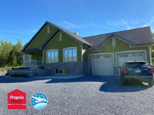 20689685 - Bungalow for sale