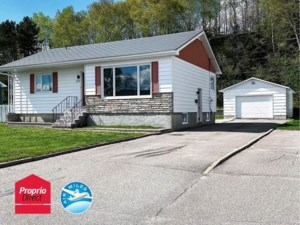 21030609 - Bungalow for sale