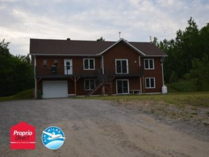 22763204 - Bungalow for sale