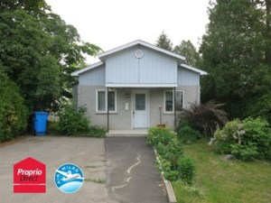 24316155 - Bungalow for sale