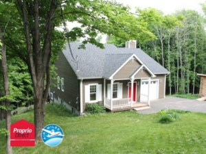 27440065 - Bungalow for sale