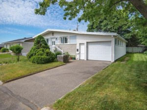 15681531 - Bungalow for sale
