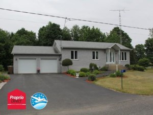 15535651 - Bungalow for sale