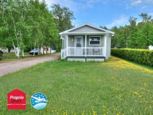 18932074 - Bungalow for sale