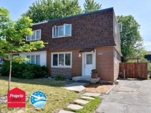 27232429 - Two-storey, semi-detached for sale