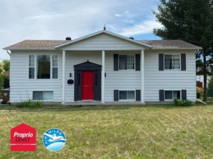 9551818 - Bungalow for sale