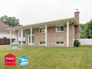 9758383 - Bungalow for sale