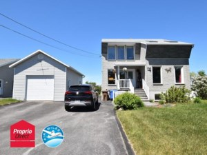 12182621 - Two or more storey for sale